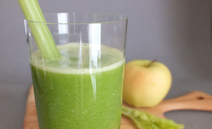 apple-and-celery