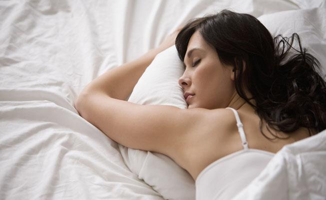 get-more-sleep