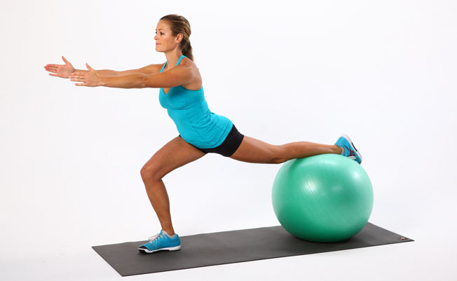 invest-in-exercise-balls