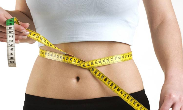 lose-belly-fat-fast