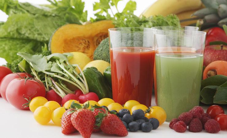 veggie-mix