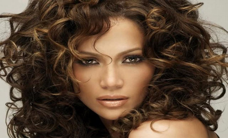 hair-color-ideas-to-give-you-an-attractive-look