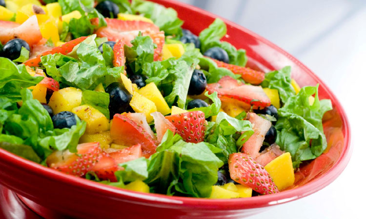 Healthy Recipes Lose Weight Quickly