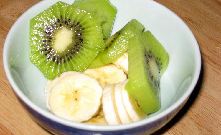 kiwi-banana