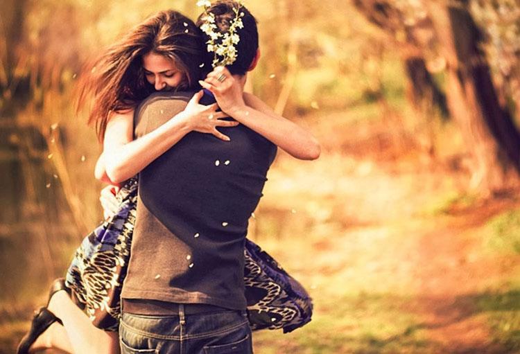 relationship-tips-women