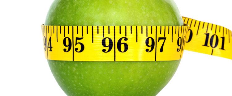 Women-Lose-Weight-In-A-Week