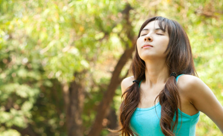 avoid-straining-by-keeping-your-breath-in-control