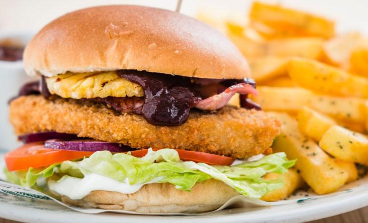 avoid-unhealthy-foods