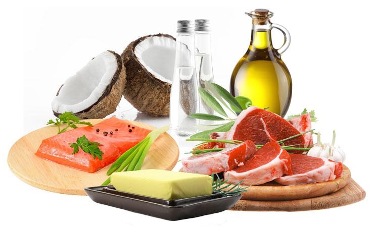 eat-healthy-fats