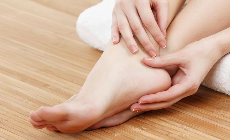 heal-your-heels