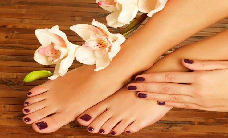 home-treatment-to-make-your-hands-and-feet-beautiful