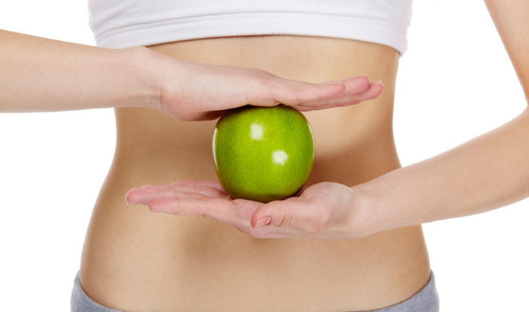 how-lose-belly-fat-fast