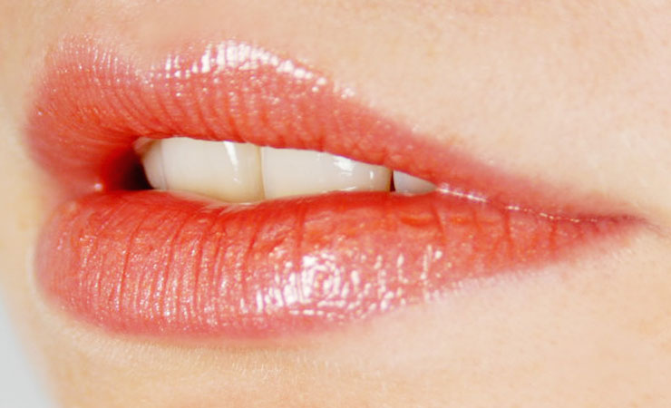 make-your-lips-beautiful-and-soft