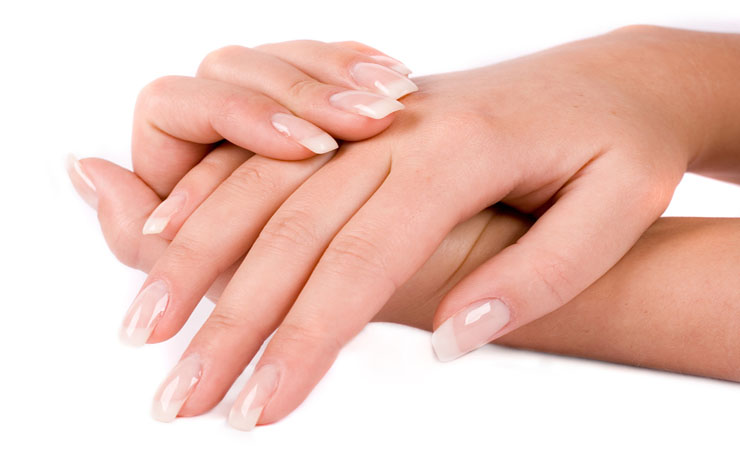 perfect-treatment-for-nails-and-cuticles