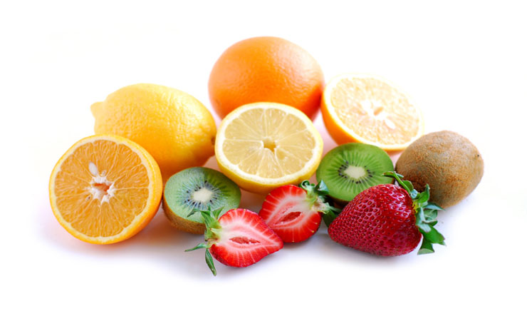 antioxidants-protect-skin-from-free-radicals