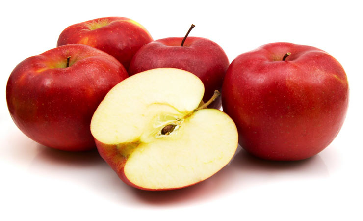 apple-is-very-effective-in-boosting-your-energy-levels