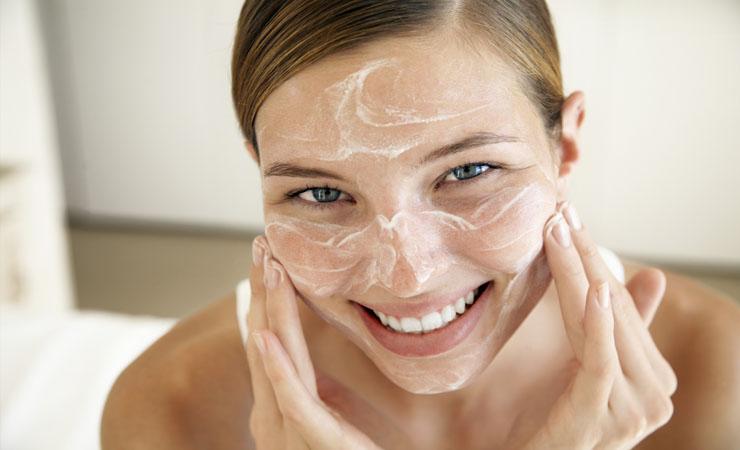 beauty-secrets-exfoliate-your-skin
