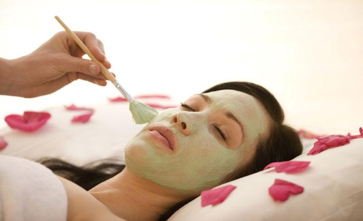 beauty-secrets-treat-your-skin-regularly