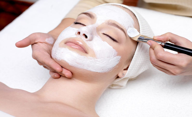 exfoliation-makes-skin-clear-smooth-and-beautiful