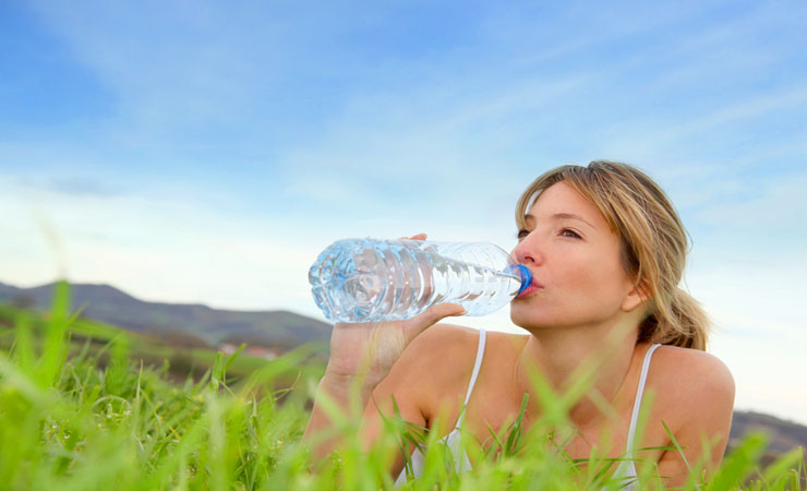 hydration-is-the-key-to-healthy-skin