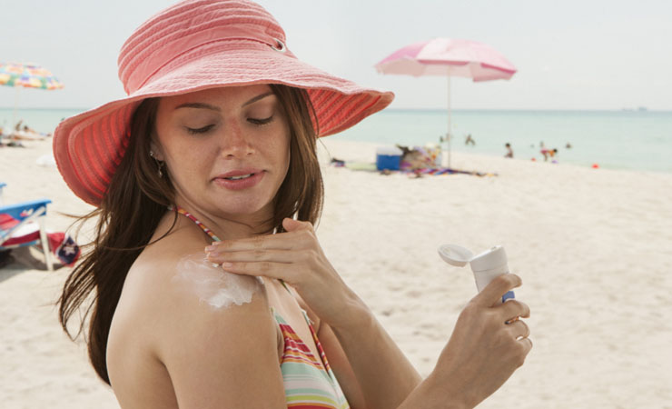 never-go-out-without-sunscreen
