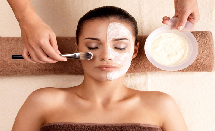 summer-skin-care-tips-get-monthly-facials