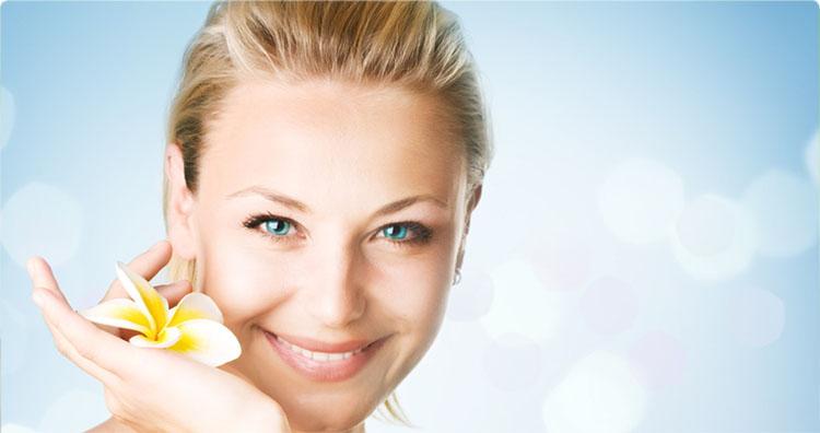 summer-skin-care-tips