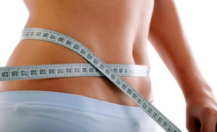 dieting-can-be-harmful
