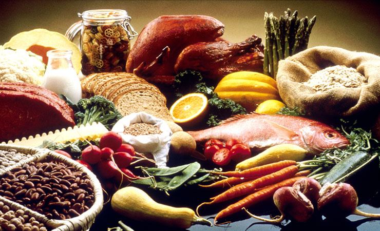 eat-multiple-food-items