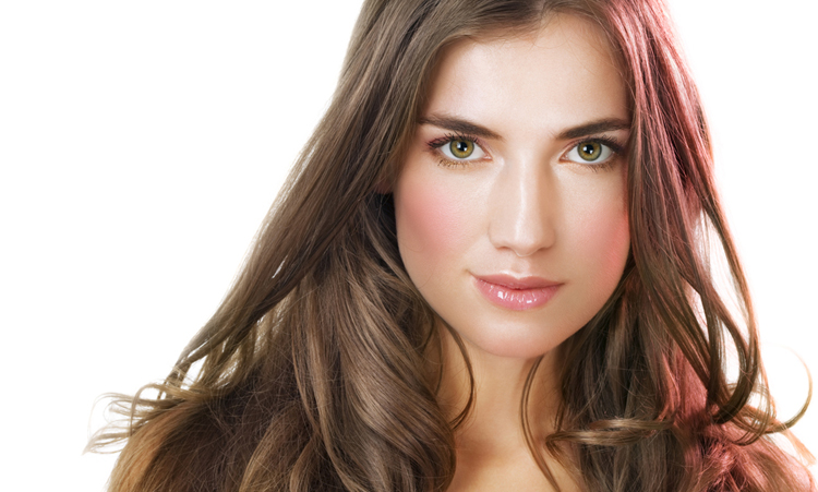 Shampoo-Hair-Dyeing