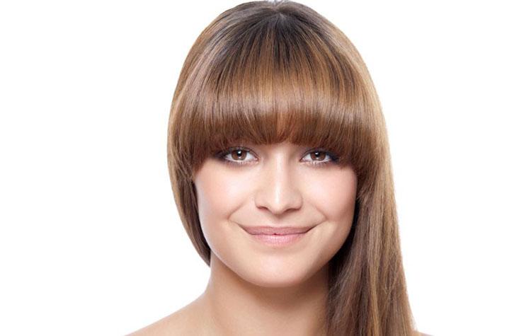 bangs-trims-hair