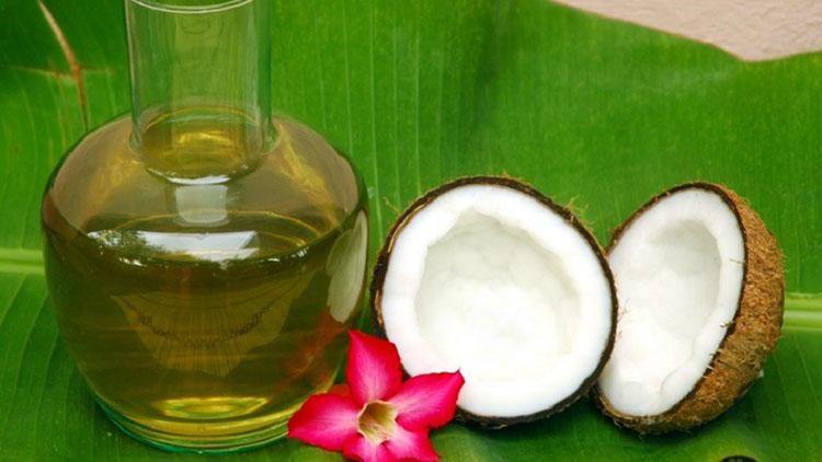 Coconut-oil-burn-fat