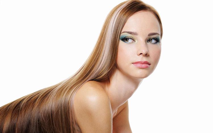 hair-growth-fast