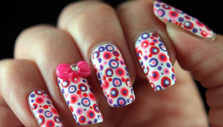 bow-nail-art
