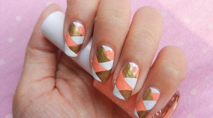 braided-nail-design