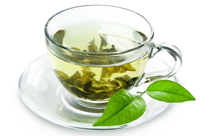 drink-green-tea