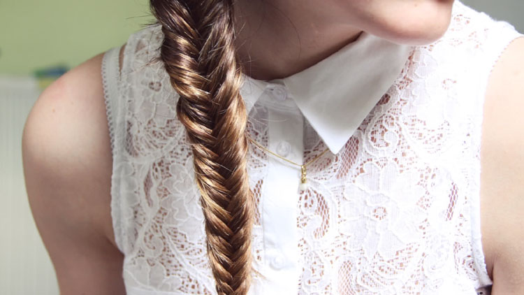 fishtail-braid-hairstyle