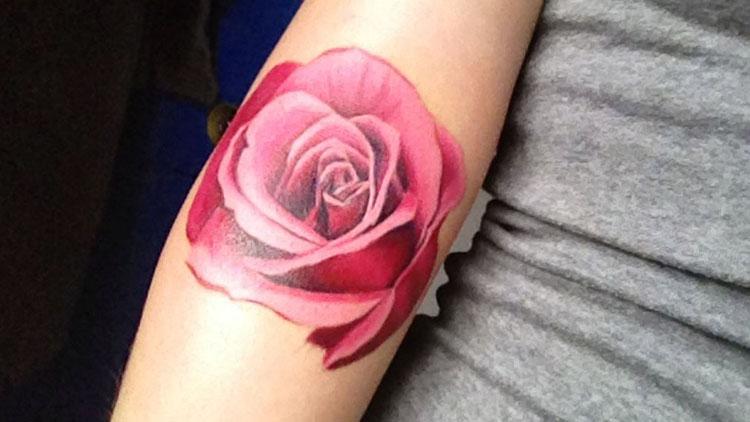 flower-tattoo-design