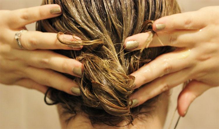 hair-growth-tips-hair-mask