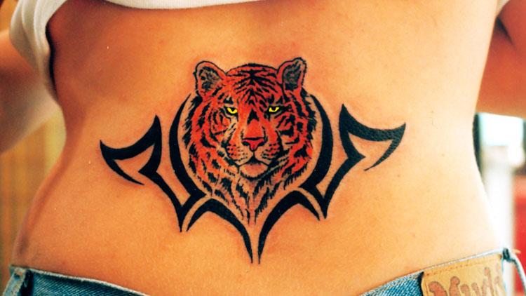 lion-tattoos-for-women