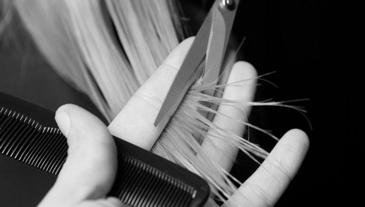 trim-split-ends