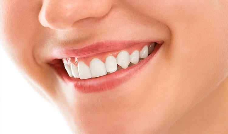 Charcoal for Teeth