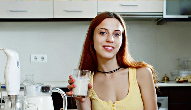 drink-milk-lose-weight