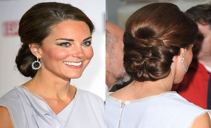 kate-middleton-updo
