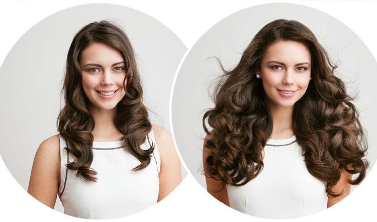 Long-hair-locks-hairstyles-long-hair