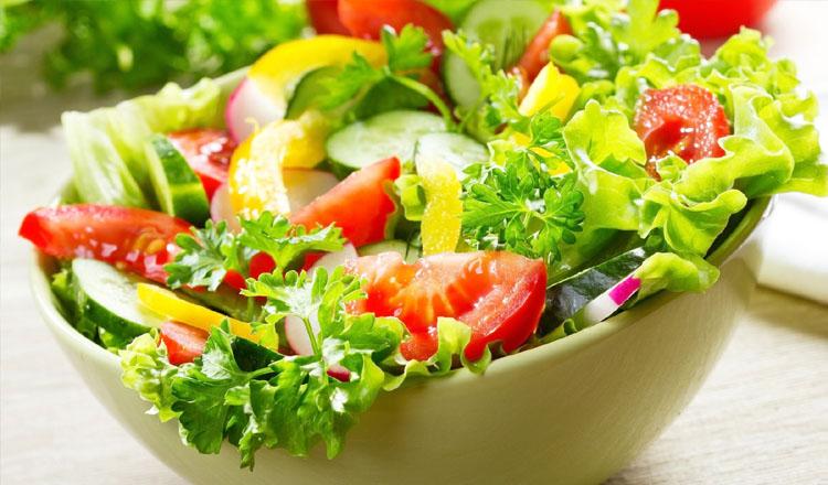 salad-healthy-food