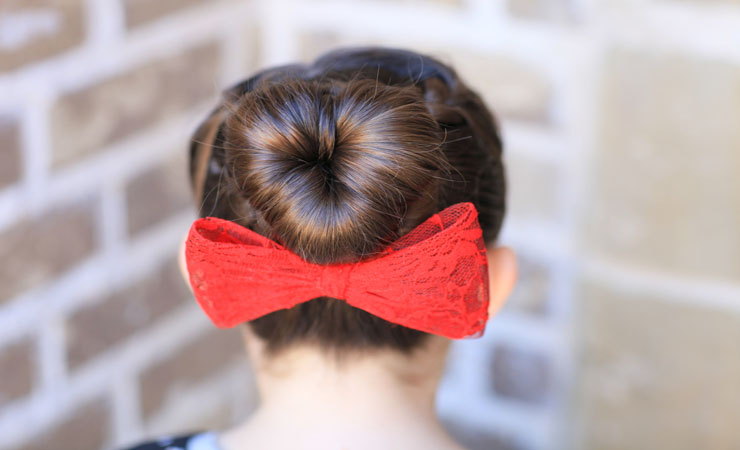 simple-low-bun
