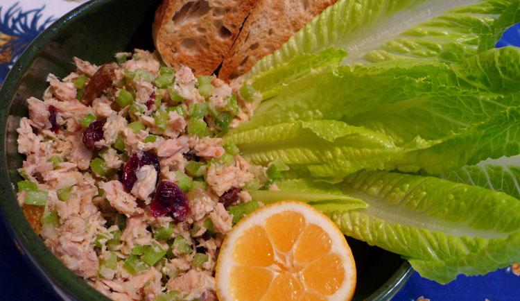 tuna-fish-salad