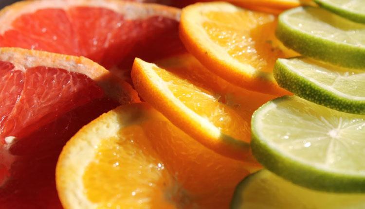 vitamin-c-health