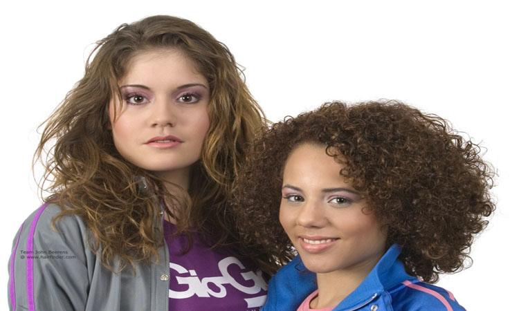 airy-curls